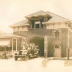 station19d